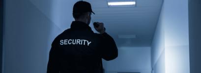 AGENT DE SECURITE - Formation financée et rémunérée à destination des demandeurs d'emploi