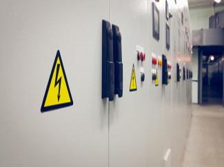 Habilitation Electrique H0(V)B0